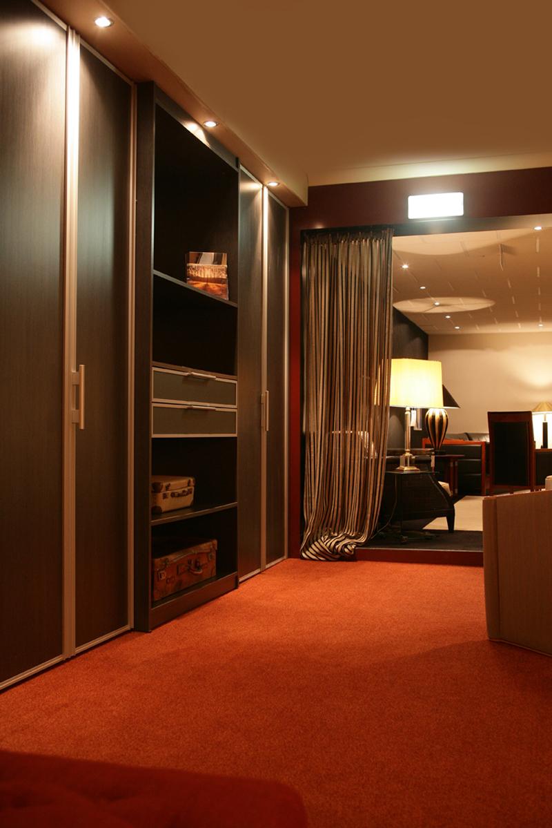 30 showroom eurlings interieurs winia