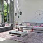 BW extension range Inspiration AL8_rosa_München