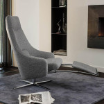 IP Design relaxfauteuil Cane