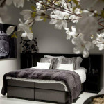 Keijser en Co Bedding Manhattan