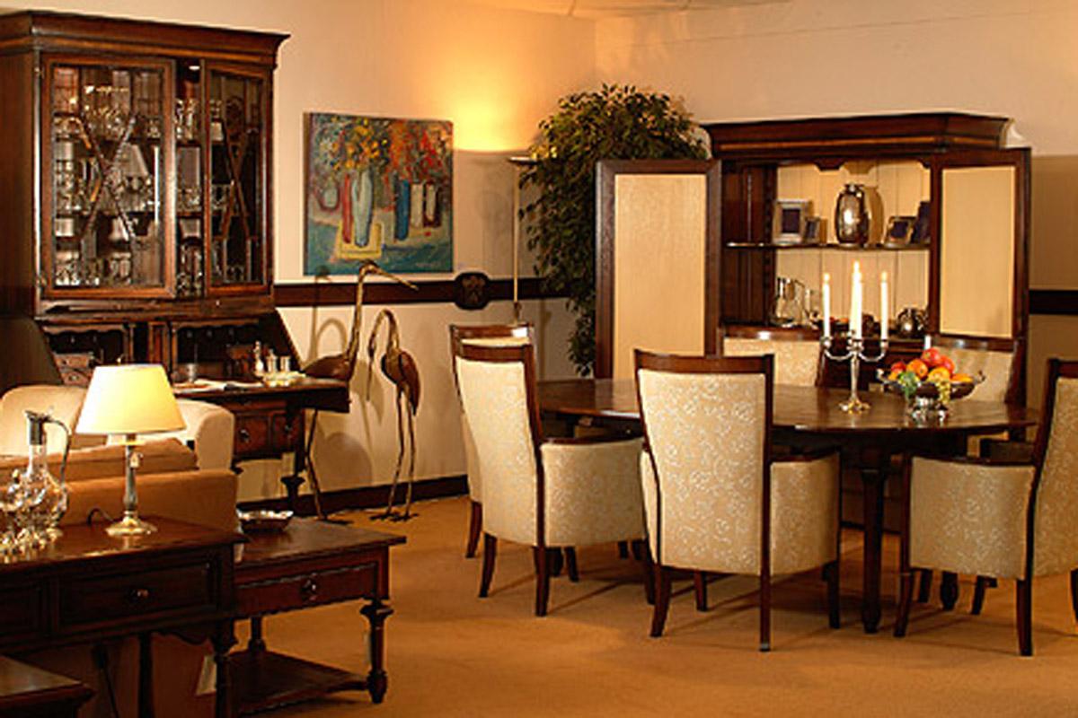 Rac charm classic eurlings interieurs for Eurlings interieur