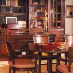 RAC Royal Antique Collection 3