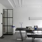 ghyczy eetkamertafel bureau T90 architect_0129 lr