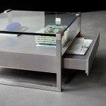 ghyczy salontafel T53L architect_0056 lr
