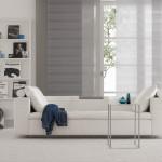 ipdesign-interprofil-pure elements-bank oasis
