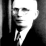 1920 harry