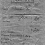 1948 loonzakje 1948