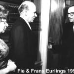 1958 2 opening