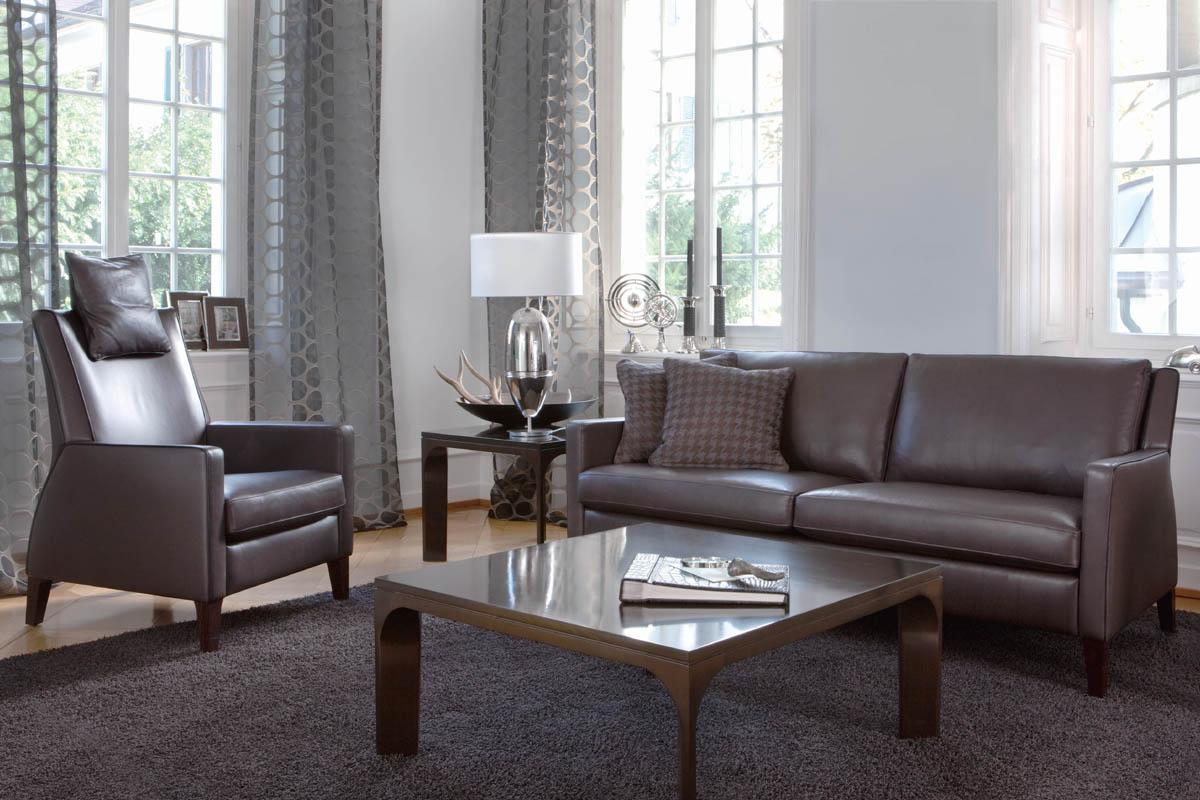 Bw bielefelder werkst tten eurlings interieurs for Eurlings interieur