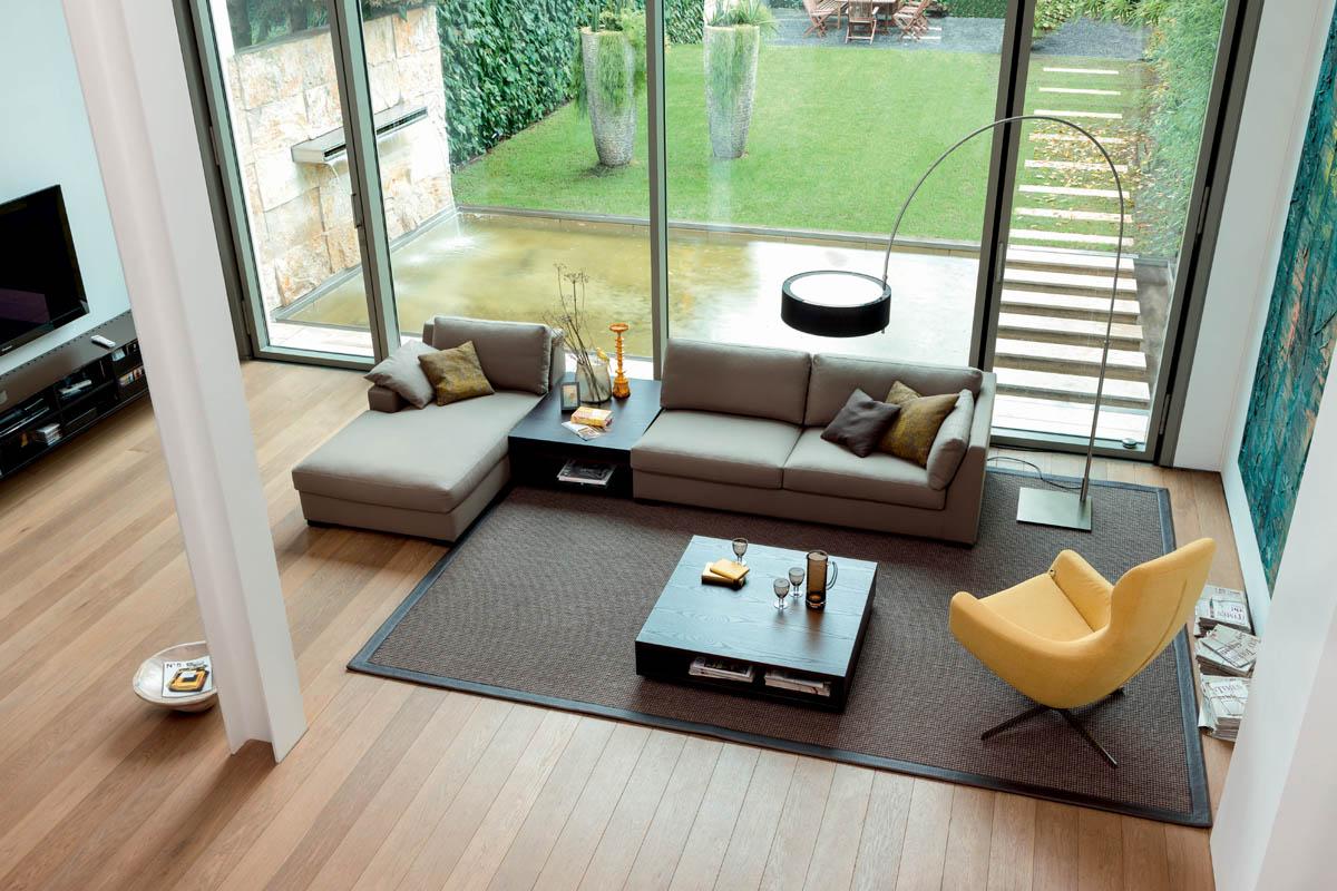 Acties eurlings interieurs for Eurlings interieur