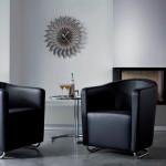 IP Design-fauteuil Vigo