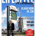 LILHeuvellandMaart2016_Pagina_01