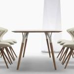 Tonon-stoel Concept