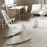 vtwonen_marmoleum_modular_vloeren_-lines_linoleum