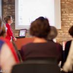 Interieurworkshop presentatie