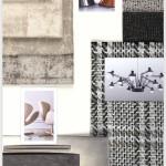 Nieuwe collectie Zimmer + Rohde behang, meubel- en gordijnstoffen