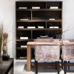 Keijser-en-Co-boekenkast-roomdivider-Unit