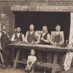 1915-timmerfabriek-h-eurlings
