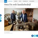 krantenartikel-de-limburger-29-10-2016-1
