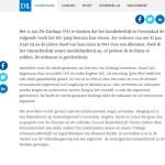 krantenartikel-de-limburger-29-10-2016-2