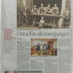 krantenartikel-de-limburger-29-10-2016-3