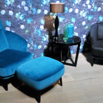 BW fauteuil 0049