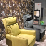 IP Cube fauteuil 0053