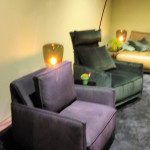 IP Cube fauteuil 0073