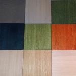 Karat houtkleuren 0290