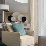 2017 Jab IP Design Cube fauteuil Clarence_M01
