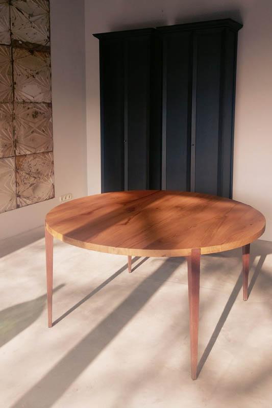 van rossum meubelen eurlings interieurs jpg 533x800 van rossum meubelen bij eurlings interieurs