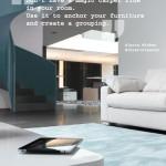 Interiorquote carpet