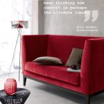 Interiorquote comfort