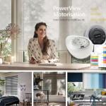 Luxaflex PowerView 2