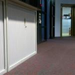 Woningstichting Voerendaal kantoor Desso Salt 4312-2