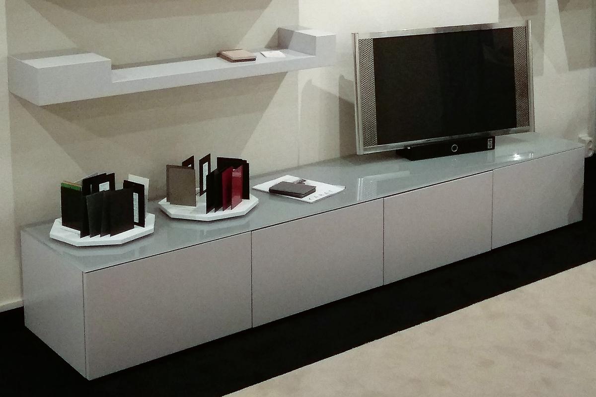 Karat Tv Meubel : Karat tv dressoir c cm eurlings interieurs