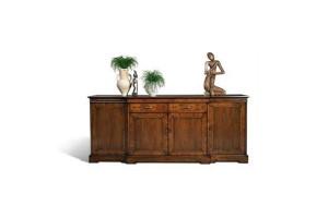 Savannah dressoir 68-2160 1200x800
