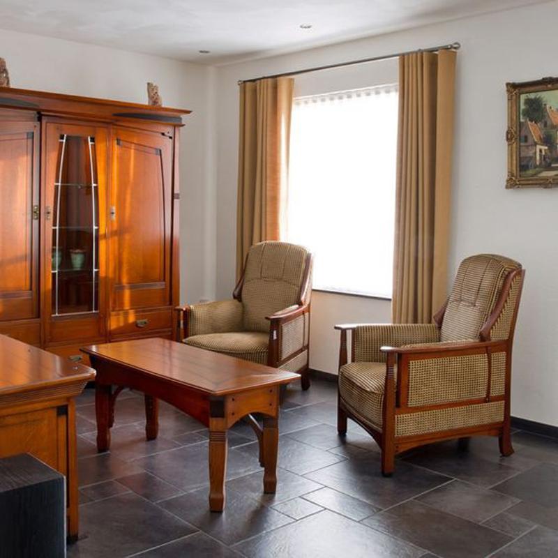 Schuitema furniture decoforma art deco art nouveau for Eurlings interieur