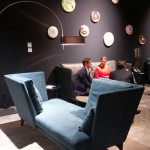 Bielefelder Werkstaetten-BW Polo Lounge