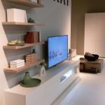 Karat tv-meubel