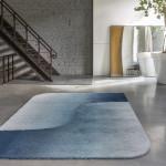 De Millenerpoort Designtapijt Infinity-Danielle Klerkx-Corso