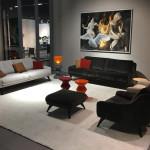 Ip Design Flow Lounge