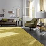 Jab Anstoetz tapijt Charmy_plus_M_3662-244 bank Bellini BW Bielefelder Werkstaette