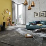 Jab Anstoetz tapijt Infinity bank Cube Lounge IP Design