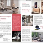 Lifestyle in Limburg artikel maart 2018