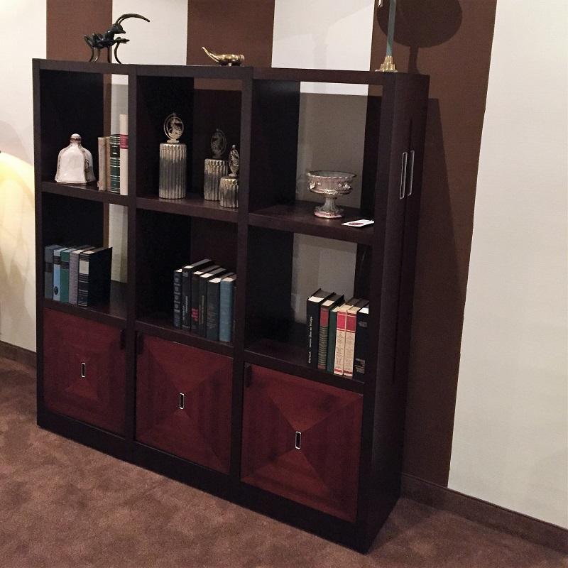 Schuitema Decoforma Salontafel.Schuitema Furniture Decoforma Art Deco Art Nouveau Jugendstil Arts
