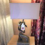 TafellampForma 16245 van Lam Lee