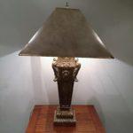 TafellampStela 14966 van Lam Lee