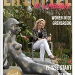 Eurlings Interieurs in Lifestyle in Limburg maart 2016