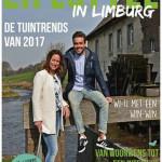 Lifestyle in Limburg: editie april 2017
